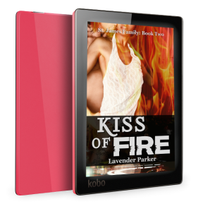 kobo_kiss_of_fire_small