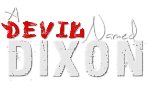 a_devil_named_dixon_logo