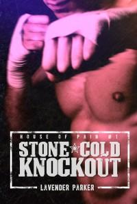 stonecold knockout
