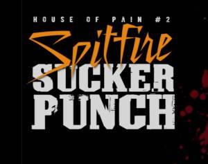 spitfire_FB pic